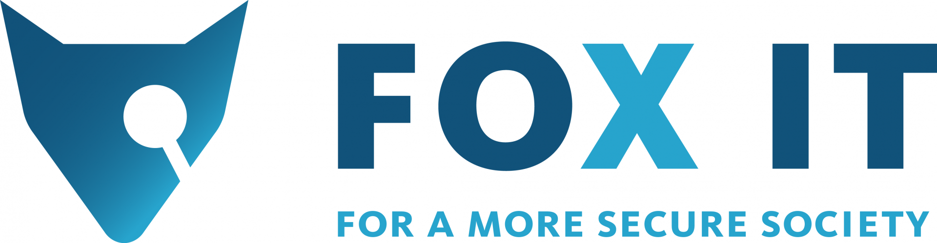 FOX-IT_rgb_payoff